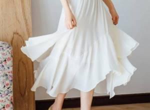 chân váy, thời trang hè, cua so tinh yeu