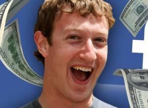 bí quyết thành công, Mark Zuckerberg, cua so tinh yeu