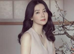 sao Hàn, Lee Young Ae, trẻ trung, giải trí, cua so tinh yeu