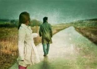 không muốn mất anh, say nắng,tư vấn tình yêu, tư vấn tâm lý, bắt cá hai tay, thất tình, chờ đợi, tham lam, cám dỗ, say nắng, trách nhiệm