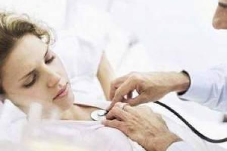 bệnh tim và phụ nữ mang thai, bệnh tim khi mang thai, thay đổi của tim khi mang thai, lưu ý với thai phụ mắc bệnh tim, ảnh hưởng của bệnh tim lên thai nghén, bệnh tim không nên mang thai
