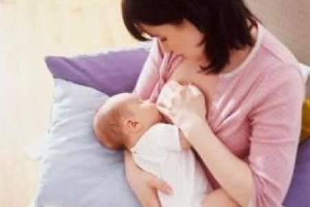 sữa mẹ, cơ chế tiết sữa, cách duy trì sữa mẹ, sữa mẹ tiết ra như thế nào, làm thế nào để không bị mất sữa