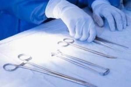 Triệt sản nữ giới, Thắt ống dẫn trứng, Tránh thai mãi mãi, Triệt sản bằng phẫu thuật, Triệt sản không bằng phẫu thuật, Ưu và nhược điểm của triệt sản nữ
