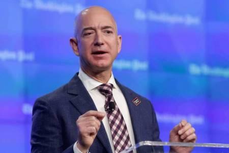 McDonalds, dịch vụ, khách hàng, bài học đắt giá, Jeff Bezos, Amazon, cua so tinh yeu
