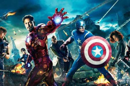 hi sinh, Avengers 4, Tony Stark, Avengers: End Game, Captain America, Iron Man, Thanos, new trailer, Scott Lang, Black Widow, Ronin, Marvel Studio, Black Panther, tàn cuộc, Siêu anh hùng, Avengers: Endgame (2019), cua so tinh yeu