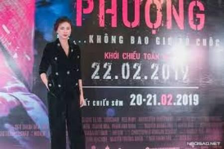 Ngô Thanh Vân, mang 'Hai Phượng', hà nội, cửa sổ tình yêu.