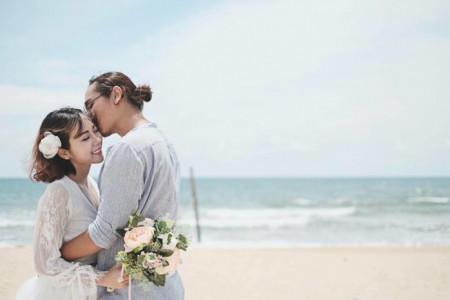 hôn nhân, tình yêu, hạnh phúc, Sắc màu hôn nhân, cua so tinh yeu