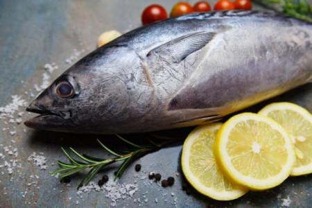 mẹo vặt, đi biển, chọn đồ biển, mẹo chọn hải sản