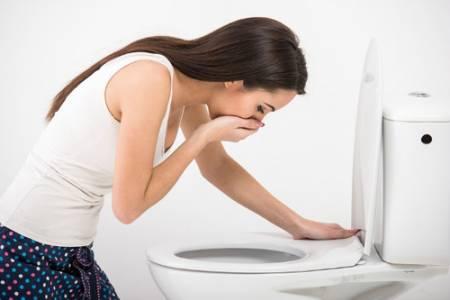 ốm nghén khi mang thai, thai nghén, dấu hiệu có thai, phương pháp giảm ốm nghén