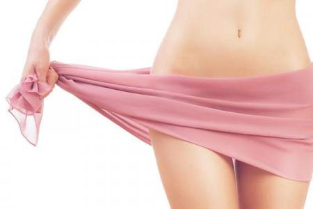 phụ khoa, âm hộ, âm đạo, dị tật, màng trinh dày, màng trinh không có lỗ, không có âm đạo, âm hộ hẹp