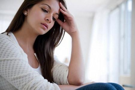 vô kinh, nguyên nhân vô kinh, vô kinh nguyên phát, vô kinh thứ phát, phân loại vô kinh, điều trị vô kinh, ảnh hưởng sinh sản, hiếm muộn