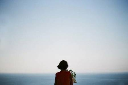 chồng ngoại tình, có tính lăng nhăng, chia tay, có bồ, có con riêng, có nên quay lai, tái hợp, ra nước ngoài