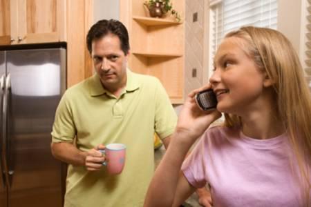 lắng nghe, thấu hiểu, chia sẻ, nhận thức, hành vi, hành động, cửa sổ tình yêu