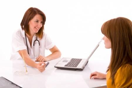 viêm phụ khoa, do vi khuẩn, viêm âm đạo, loét âm đạo, cuasotinhyeu