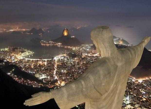 vườn quốc gia, địa điểm du lịch, khách du lịch, thời cổ đại, Rio De Janeiro, Tiểu bang Victoria, cua so tinh yeu