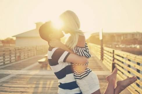 tình yêu, blog, tâm sự,tình cảm,yêu thương, chia sẻ