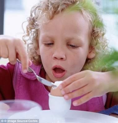 nuôi con, làm mẹ, thực phẩm, sức khỏe, dinh dưỡng cho bé,gia đình, mang thai