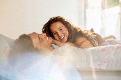 bí quyết yêu, lên đỉnh, quan hệ tình dục, phụ nữ, chuyện phòng the, tư vấn, tâm lý