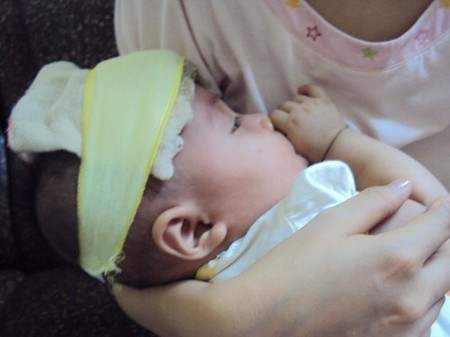 chăm sóc trẻ, bị sốt, ho, thuốc hạ sốt, trẻ sơ sinh, làm mẹ, sức khỏe, dinh dưỡng cho bé