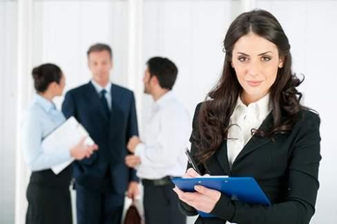 việc làm, giao tiếp, công sở, sếp, kỹ năng, ứng xử, nghề nghiệp