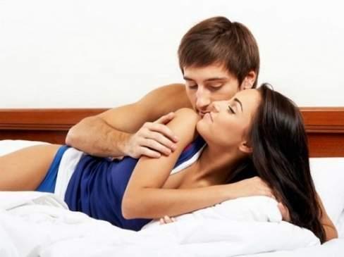 ham muốn, quan hệ tình dục, tình yêu, giới tính, sức khỏe, gia đình