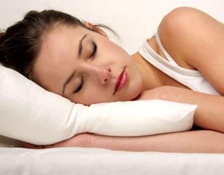 trị chứng mất ngủ, ngâm chân với giấm, mẹo hay, bí quyết sống khỏe, gia đình, sức khỏe