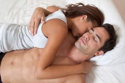 xuất tinh sơm, ham muốn , tư thế, quan hệ tình dục,sức khỏe, dương vật