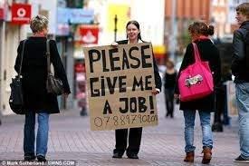 thất nghiệp, bí quyết, công việc, tìm việc, kỹ năng phỏng vấn