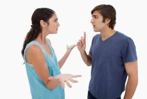 tâm lý, ứng xử vợ chồng, quan hệ tình dục, tình yêu, sức khỏe