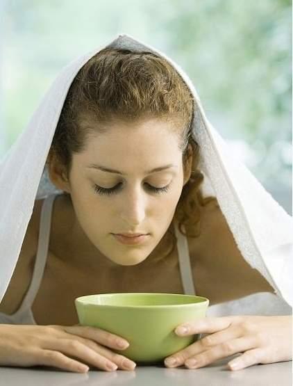 trị mun đầu đen, nước cốt chanh, tự nhiên, mụn,làm đẹp, chăm sóc da, mun cám