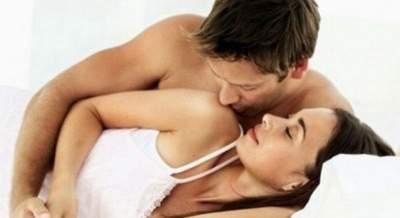 bí quyết yêu, lên đỉnh,kích thích, cơ thể, phụ nữ , quan hệ tình dục, sức khỏe