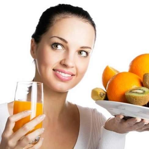 thực phẩm, sức khỏe, người bị tiểu đường, lưu ý cho bệnh tiểu đường,ăn kiêng