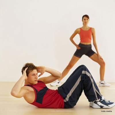 phái mạnh, tăng cường sinh lực, kỹ năng yêu đương, tăng cường ham muốn, chuyển, lâm trận, đẩy tạ, kegel, yoga, đi bộ, bơi lội