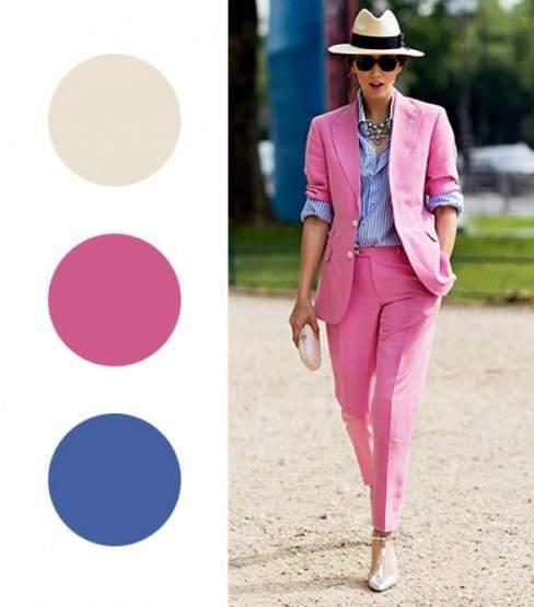 mix đồ, ấn tượng, sành điệu, rực rỡ, bí quyết, phụ kiện, điểm nhấn, trang phục, nổi bật, lựa chọn hoàn hảo, thanh lịch