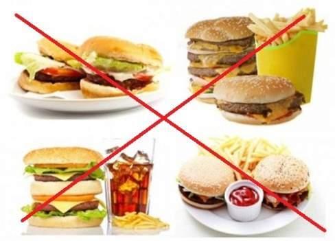 thực phẩm, tăng cholesterol, thói quen ăn uống, bệnh tim mạch, sức khỏe, chất dinh dưỡng, nguy cơ mắc bệnh tim,