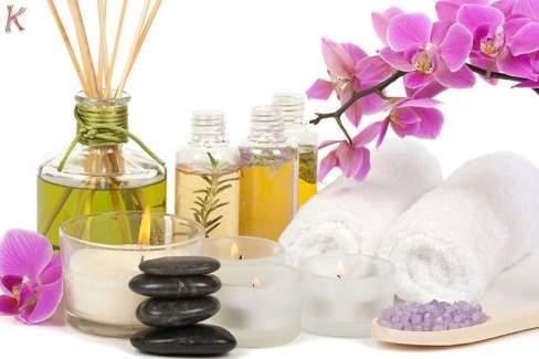 massage, chăm sóc, mẹ bầu, xoa dịu mệt mỏi, giảm căng thẳng, bào thai phát triển, quá trình mang thai, tâm lý, thai phụ, an toàn, hiệu quả