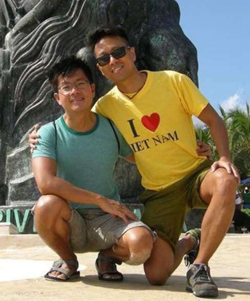 người đồng tính, tình yêu, khác giới, tâm sự, cặp đôi, hạnh phúc, gia đình, hôn nhân, giới tính