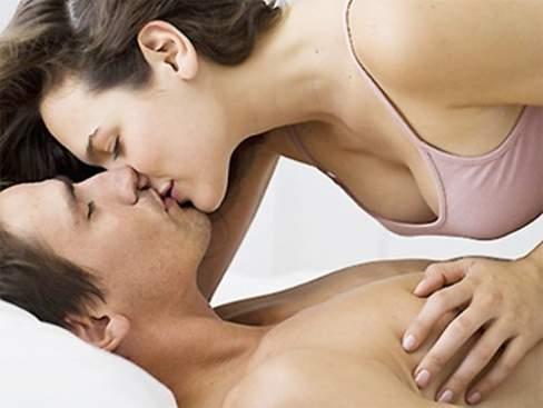 bí quyết yêu, dầu bôi trơn,quan hệ tình dục, lên đỉnh, chuyện phòng the