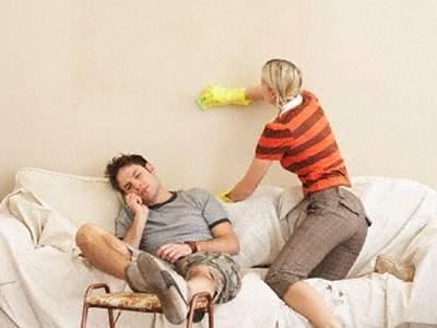 thói xấu của chồng, hậu hôn nhân, ly hôn, quan hệ vợ chồng, kinh tế, gia đình