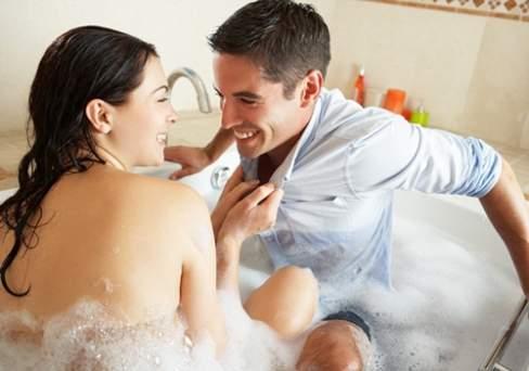 bí quyết yêu, lên đỉnh, quan hệ tình dục,cực khoái, tình dục, sex, đồ chơi tình dục
