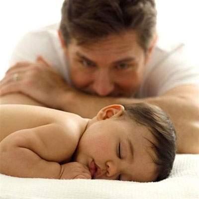 vô sinh, nam giới, đấng mày râu, tinh trùng, tinh hoàn, chức năng sinh sản, cậu nhỏ, tinh binh, quan hệ vợ chồng