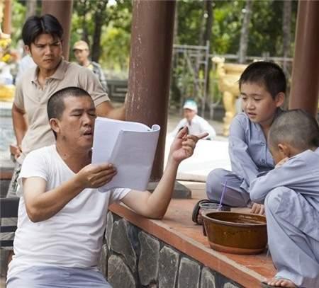 sao Việt, nối nghiệp, cha mẹ, Bằng Kiều, Thanh Lam, Chiều Xuân, The Voice Kid, Thúy Hạnh, nghệ thuật, thời trang, NSND Hồng Vân, điện ảnh, Nhật Cường, Kiều Oanh, giải trí