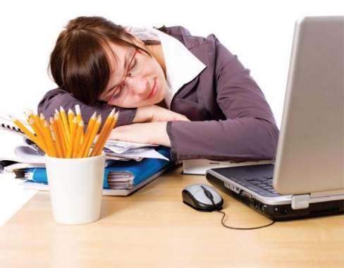 công sở, việc làm, chợp mắt, căng thẳng, nghỉ trưa, liên tục làm việc, hiệu quả