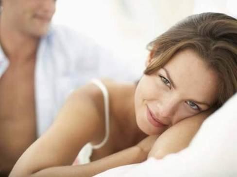phụ nữ, cuộc yêu, sex, đàn ông, ân ái, tình yêu, sự lãng mạn, khúc dạo đầu, tình dục