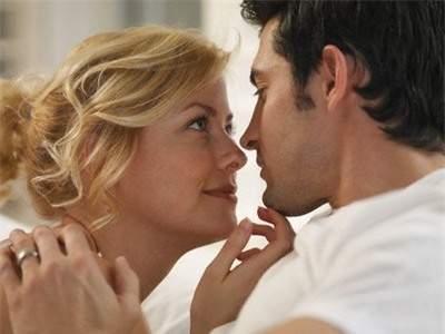màn dạo đầu, quan hệ tình dục, nam giới, bí quyết yêu, lên đỉnh, cực khoái, ham muốn