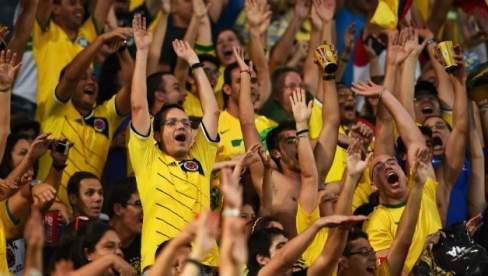 worlcup,người chết, fan cuồng bóng đá, chuyện lạ, cuộc sống muôn màu,colombia