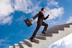 thăng tiếng công việc,hiệu quả, sông sở, lên chức, giao tiếp, ứng xử, sếp, nhân viên