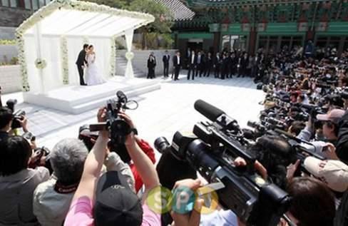 ngôi sao, gia đình, Jang Dong Gun, truyền thông, giải trí, kinh doanh, thương hiệu, cuộc sống xa hoa