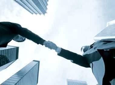 người hợp tác, thành công, công việc, thích hợp, lãnh đạo, kỹ năng, tập thể