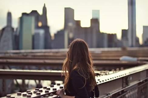 tình yêu, tuổi trẻ, cô đơn, tâm sự, blog, chia tay